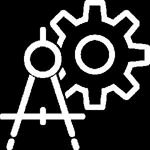 Icon_imprimeurs